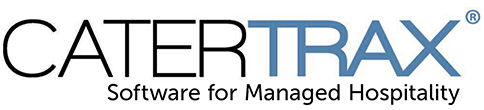 CaterTrax_Logo
